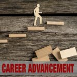 career advancement